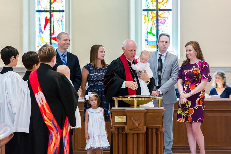 08.28.16 Baptisms