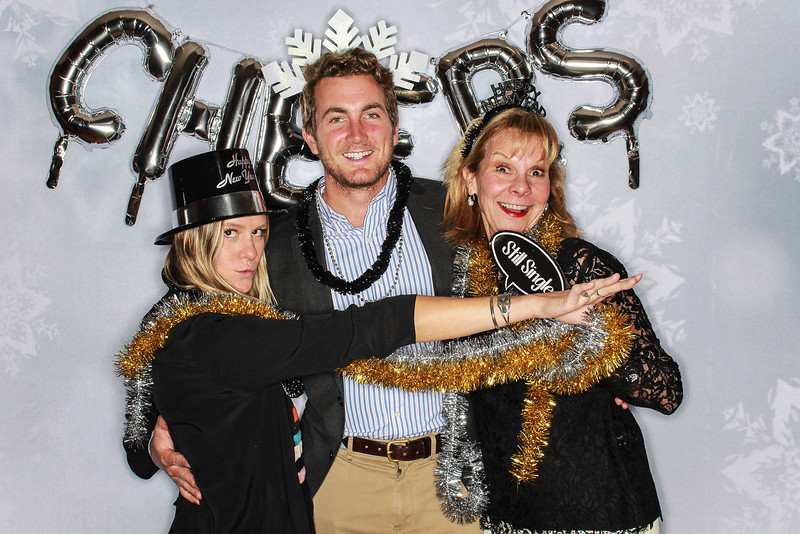 New Years Eve At The Roaring Fork Club-Photo Booth Rental-SocialLightPhoto.com-167.jpg