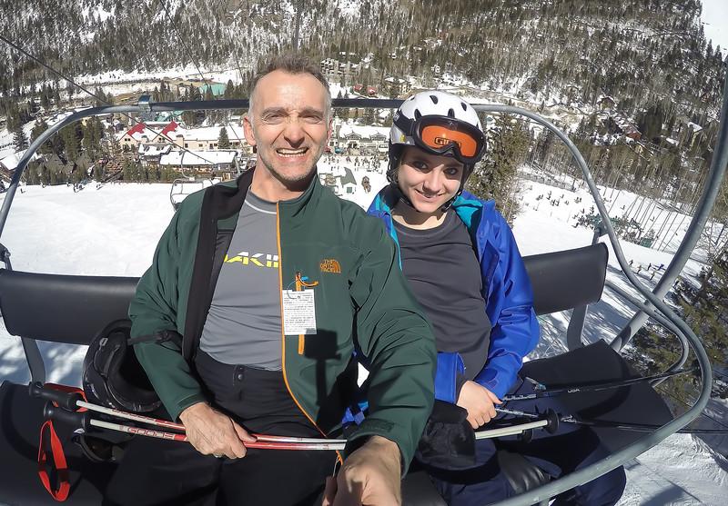 Taos Skiing 2015-0050114.jpg