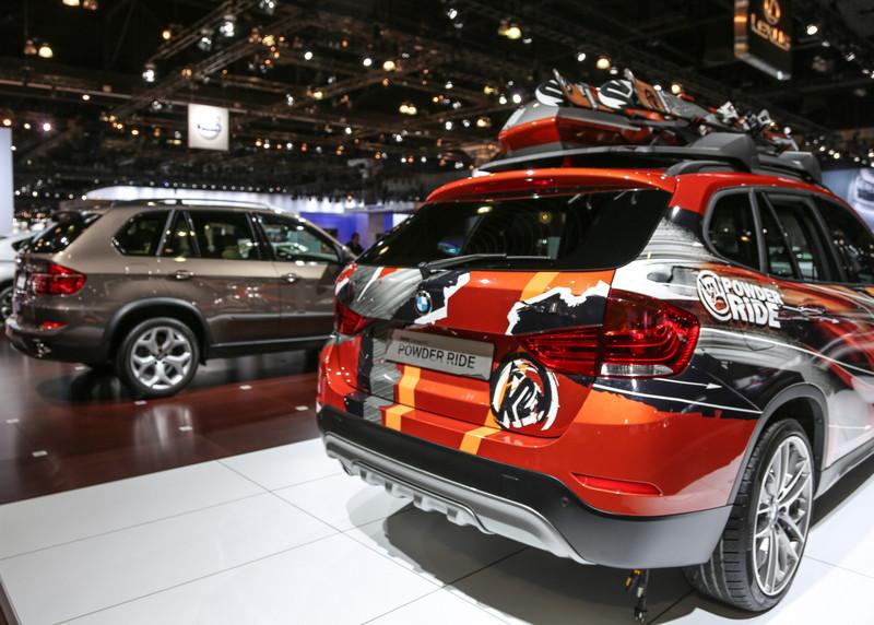 Tagboard LA Auto Show-238.jpg
