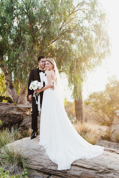 2015 Oct 17 wedding