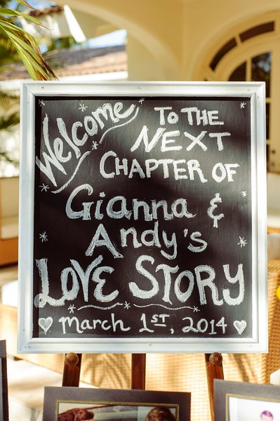 Gianna-Andy-3-FirstLook-24.jpg