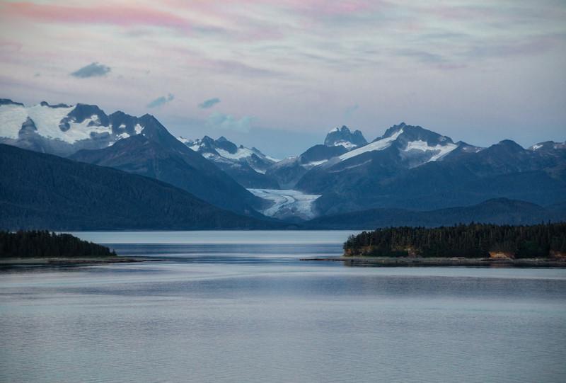 Skagway-0350 aur.jpg