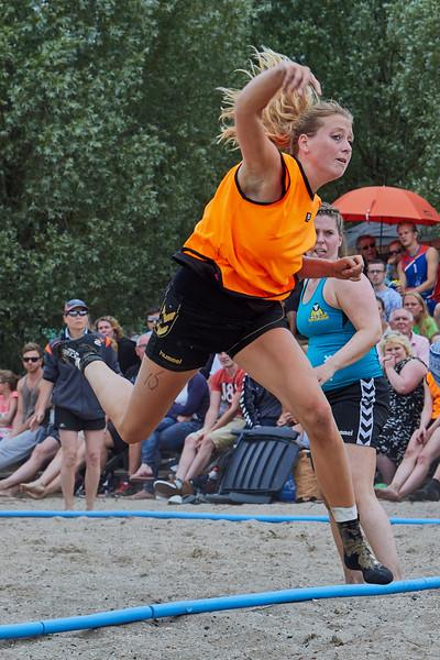 Molecaten NK Beach Handball 2015 dag 2 img 404.jpg