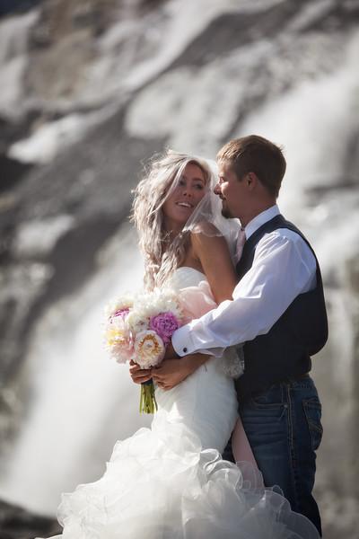 Anderson-Wedding170.jpg