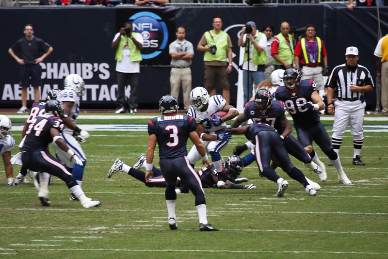 Texans-V-Colts-Nov-09-30.jpg
