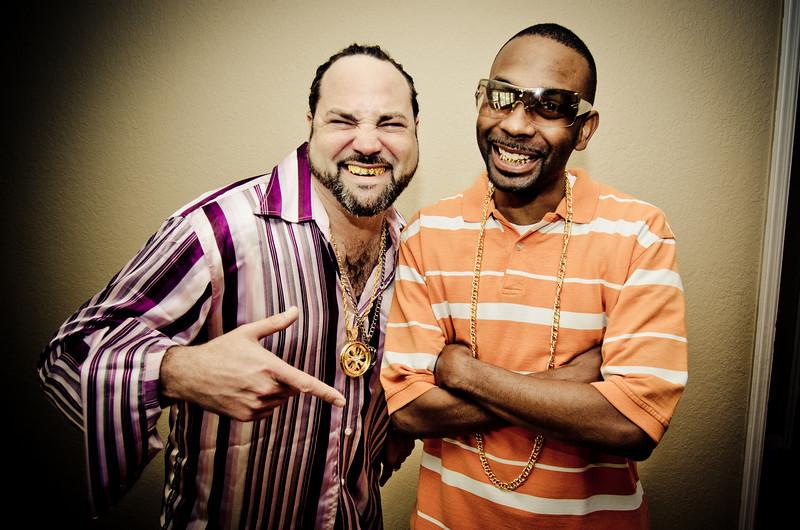 gangsta-rappers--44.jpg