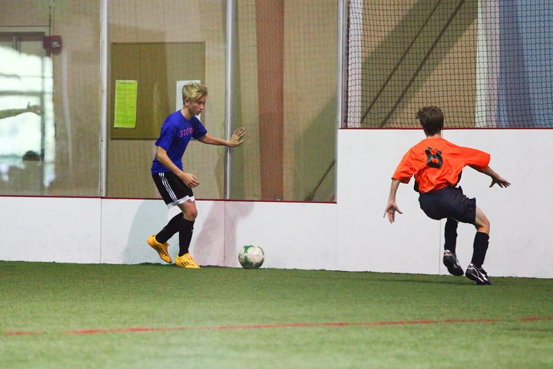 2015-08 Indoor Soccer-0068.jpg