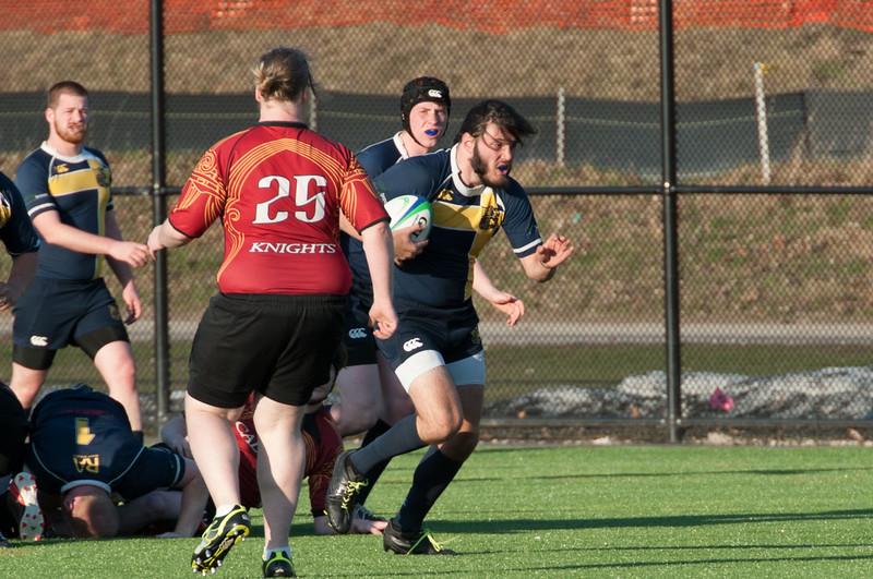 2015 Michigan Rugby vs. Calvin -326.jpg