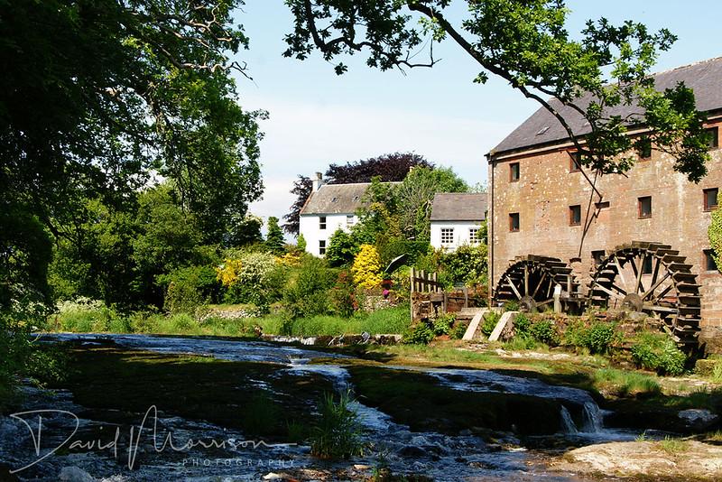 031-Cluden-Mill-(1).jpg