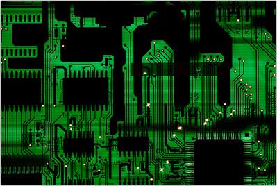 200905 - Technology