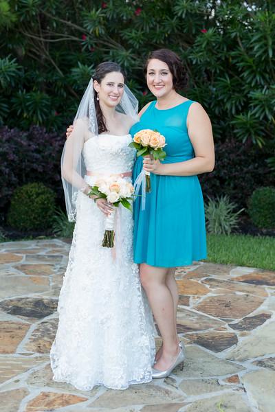 Houston Wedding Photography ~ Denise and Joel-1796.jpg