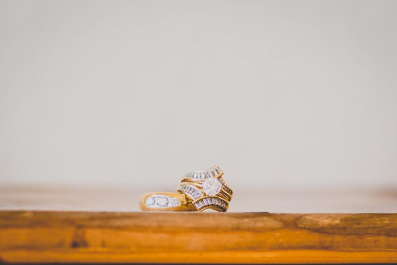 Ward Wedding 2016-7112.jpg