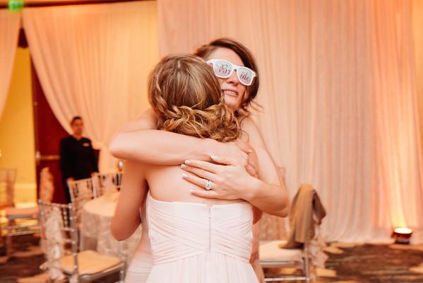 West-Palm-Beach-Wedding-Photographer-Andreo-Studio-800_0444
