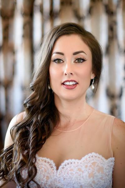Everett Seattle monte cristo ballroom wedding photogaphy -0004.jpg