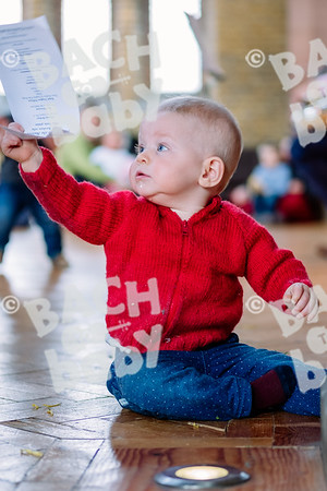 © Bach to Baby 2018_Alejandro Tamagno_Balham_2018-04-07 023.jpg