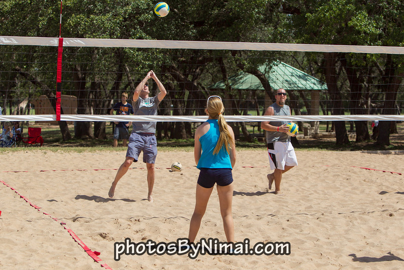 APV_Beach_Volleyball_2013_06-16_9733.jpg