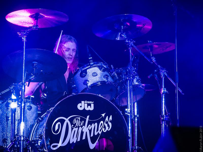 Darkness FB Album (11 of 23).jpg