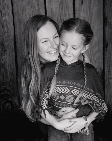 Brigette & Kyla (15).jpg