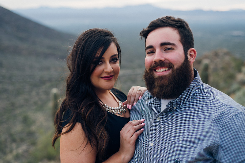 Ashley & Sam-2702.jpg