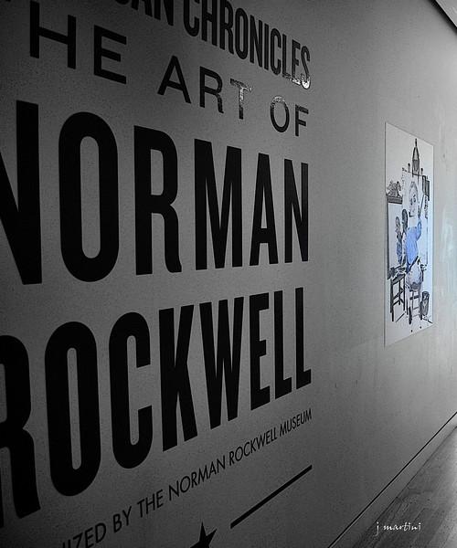 norman rockwell 1-26-2013.jpg