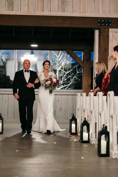 Highum-Wedding-306.jpg