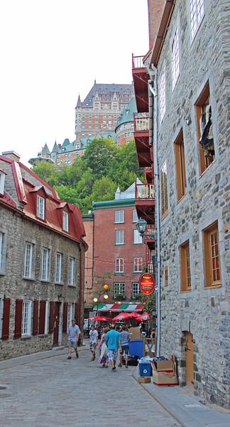 QuebecCity-OldQuebec-LowerTown36.JPG