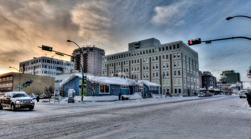 yellowknife 2014 (5 of 8).jpg