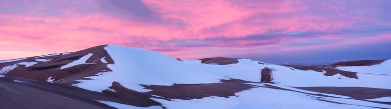 dunes sunrise pano.jpg
