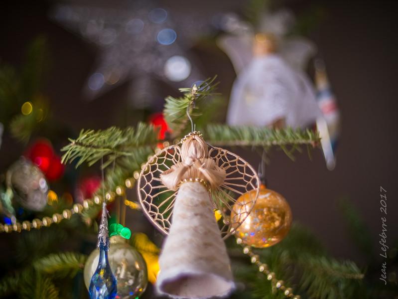 20171224-Christmas_Timmins-060of060-HDR