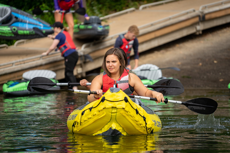 1908_19_WILD_kayak-02785.jpg