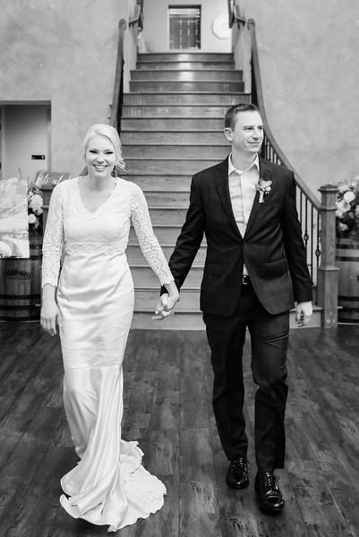 Corey and Calaway Wedding-4359.jpg
