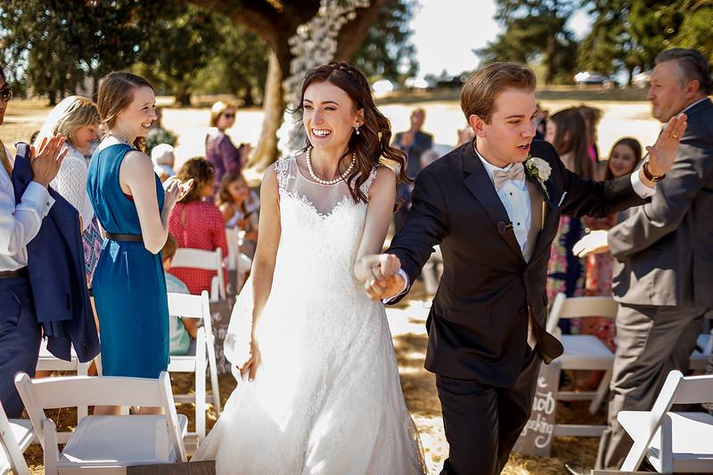 wedding_oregon_038.jpg