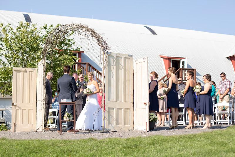 Snyder-Wedding-0375.jpg