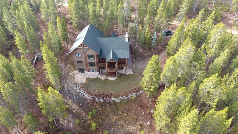 Grand Lake Aerial 16.jpg