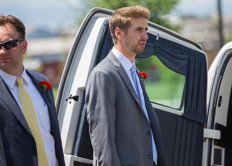 Grandpa Scott Funeral 059.jpg