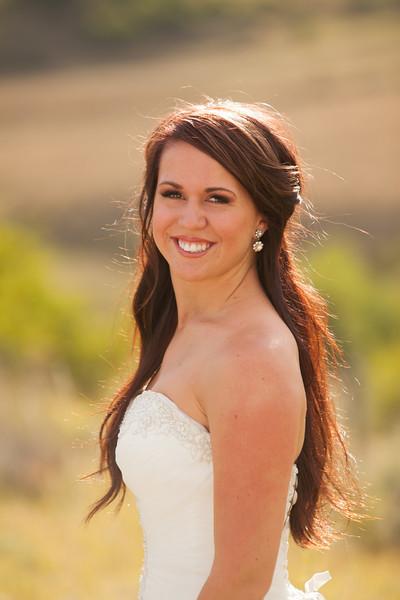 Katie bridals