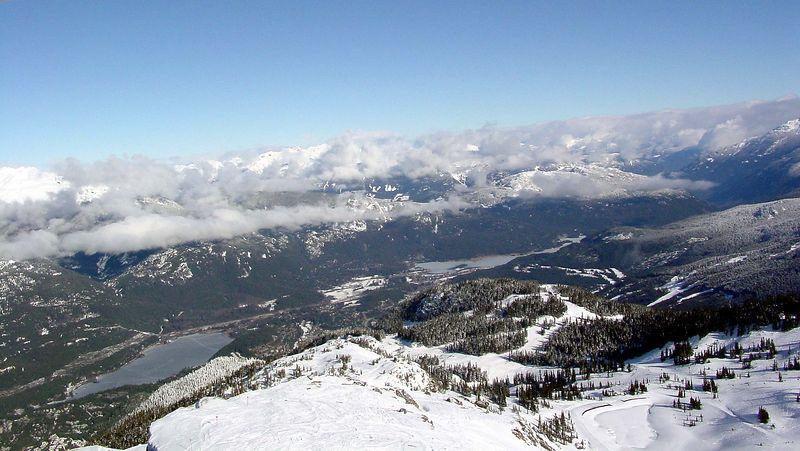 Whistler Peak Chair 02.jpg