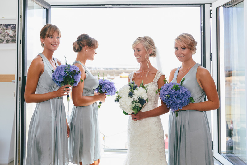 248-D&T-St-Ives-Wedding.jpg