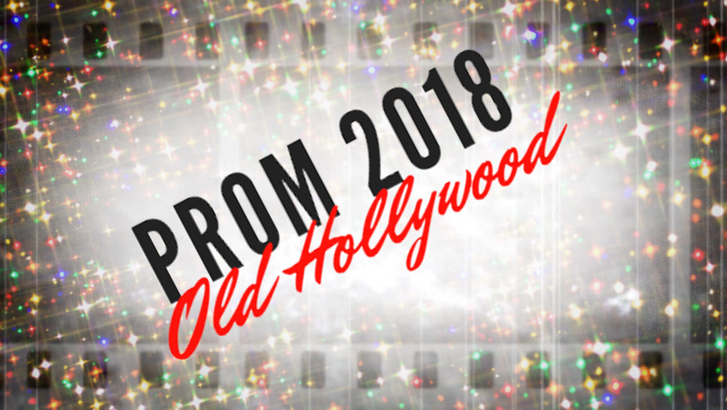 2018 Goreville High School Prom