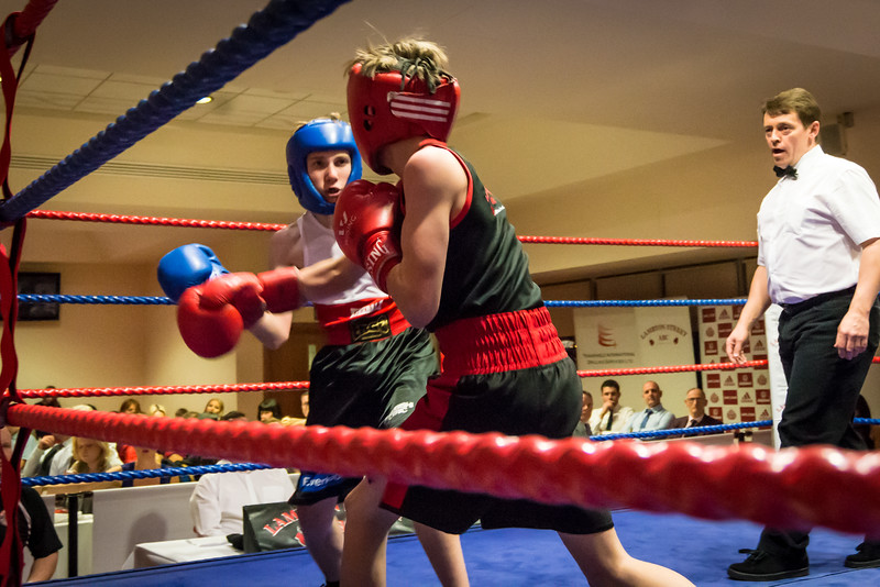 -Boxing Event March 5 2016Boxing Event March 5 2016-13600360.jpg