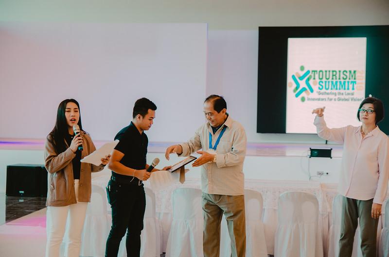 Lipa Tourism Summit 2019-168.jpg