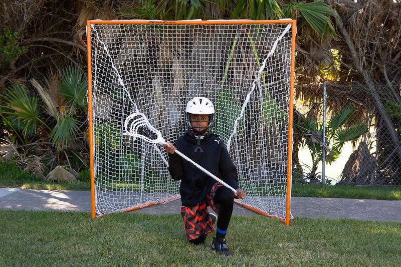 Lacrosse-_85A6807-.jpg