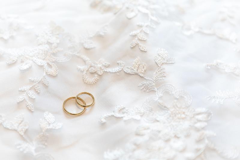 Thais & Israel Wedding-32.jpg