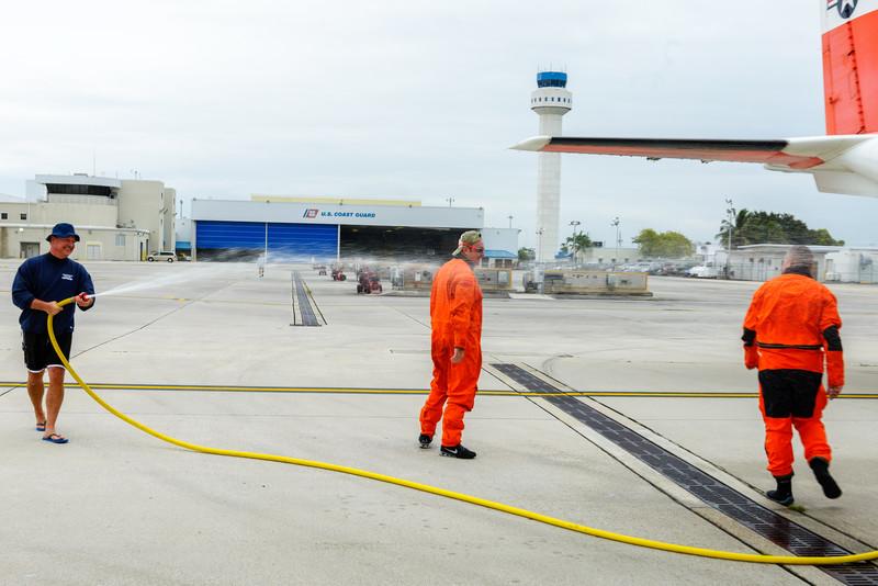 Air Station PT Day-November 19, 2014-43.jpg