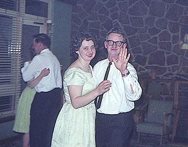 Mum & Dad.jpg