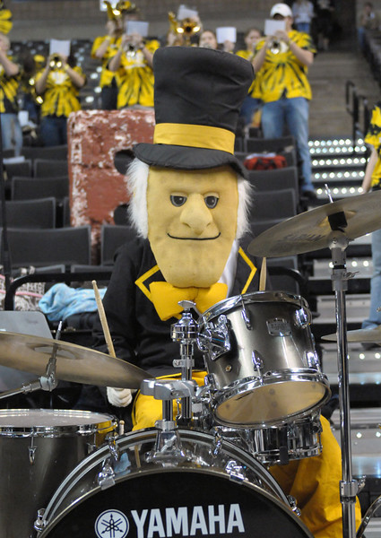 Deacon drummer.jpg