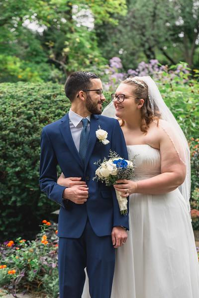 Central Park Wedding - Hannah & Eduardo-117.jpg
