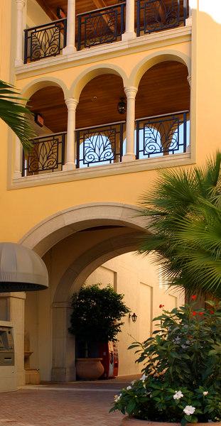 Sarasota Main Street - 014c.jpg