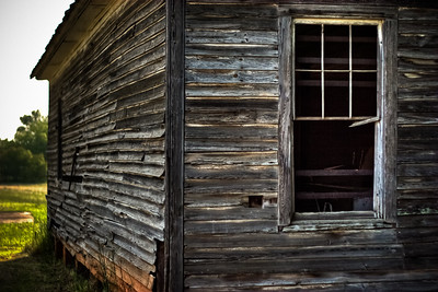UC Buildings